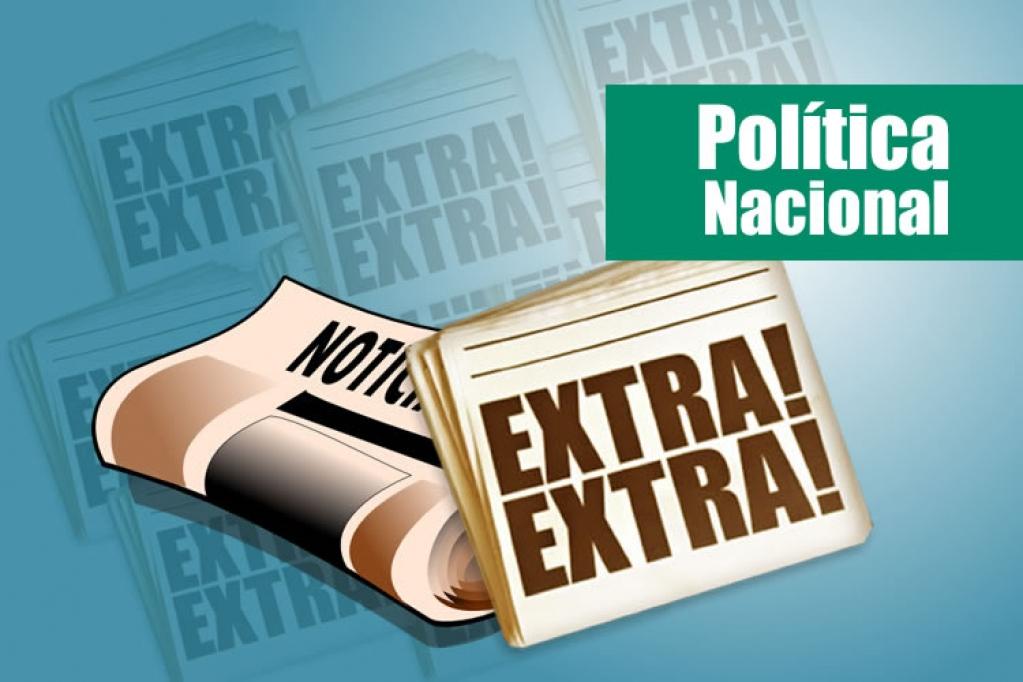 Giro Marília -Condenado na Espanha, sargento da FAB preso com cocaína ainda recebe salário