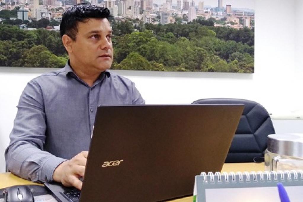 Giro Marília -Cobrança ilegal usa cartórios e bancos para golpe no comércio de Marília