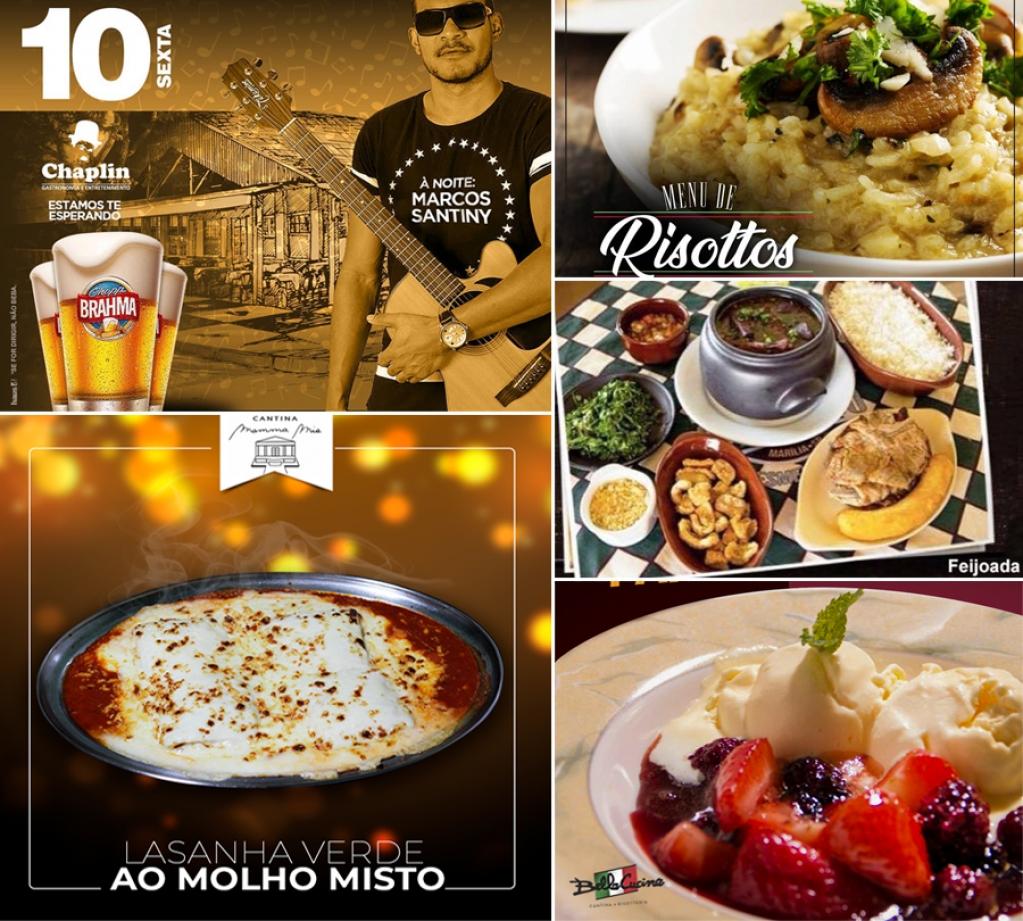 Giro Marília -Agenda tem muito rock, pop, sertanejo e boa comida no fim de semana em Marília
