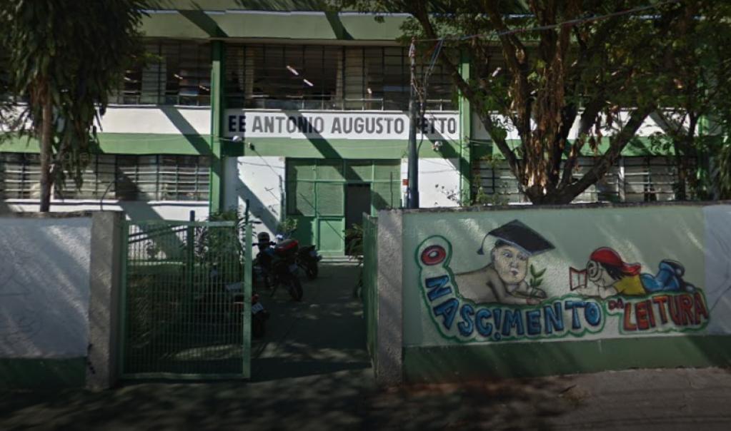 Giro Marília -Estado demite ex-diretora acusada de desvios em escola de Marília