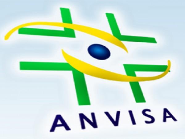 Giro Marília -Concurso da Anvisa exige só ensino médio;  salário de R$ 6 mil