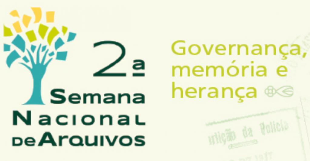 Giro Marília -Semana Nacional de Arquivos debate sobre memória institucional em Marília