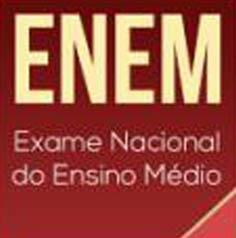 Giro Marília -Cartões de confirmação do Enem estão disponíiveis na internet