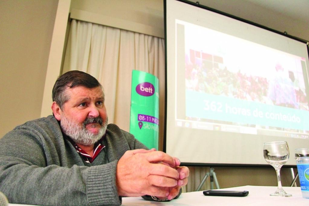 Giro Marília -Escolas particulares apontam risco de quebradeira; veja carta a Doria