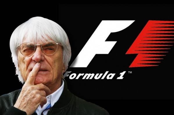 """Giro Marília -""""Cartola"""" da Fórmula 1 elege melhor piloto e cria polêmica"""