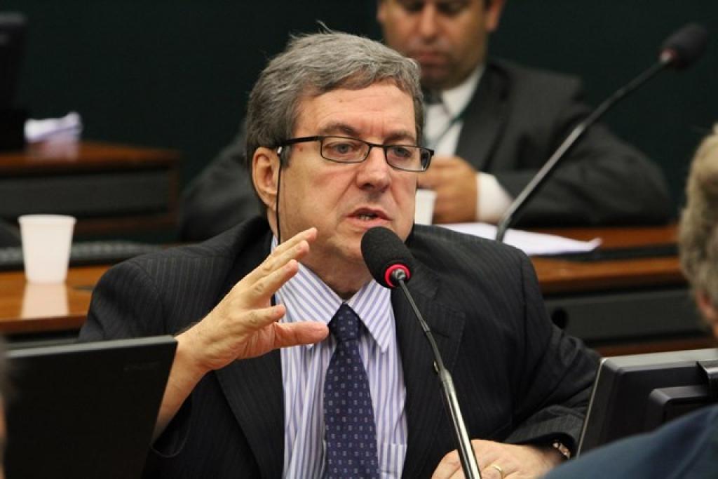Giro Marília -Procurador pede condenação em caso que pode tirar Camarinha da eleição