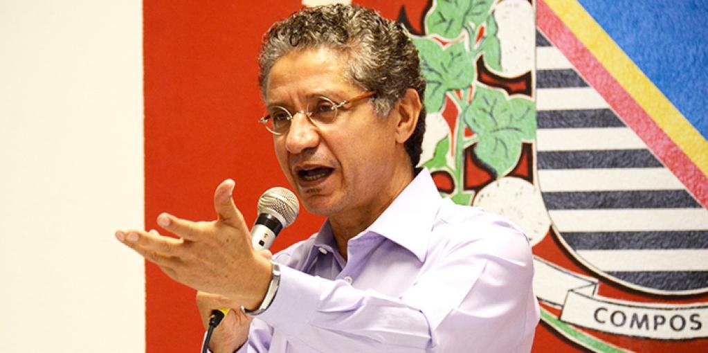 Giro Marília -Justiça federal investiga fraude milionária com saúde e ação social em Araçatuba
