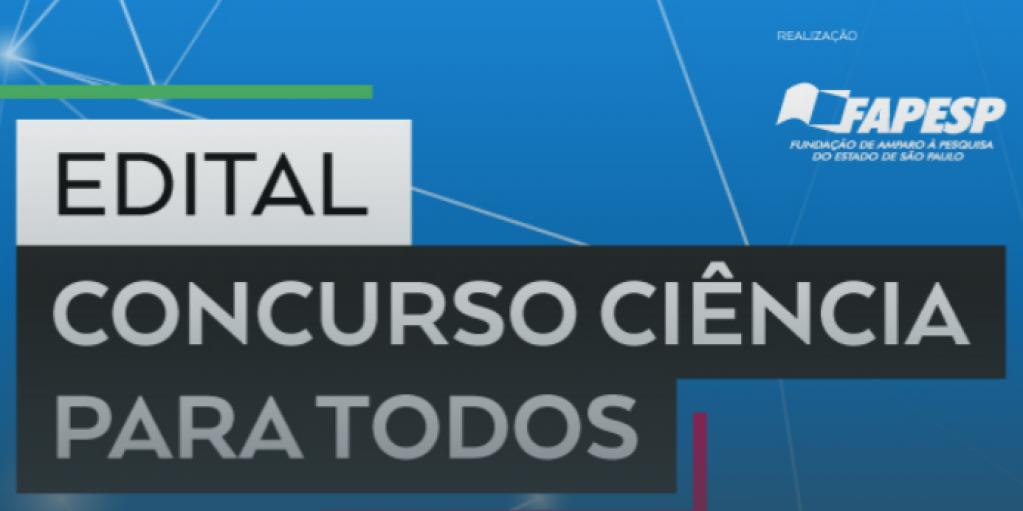 Giro Marília -Concurso dará prêmios por vídeos de alunos da rede estadual; inscrições até sexta