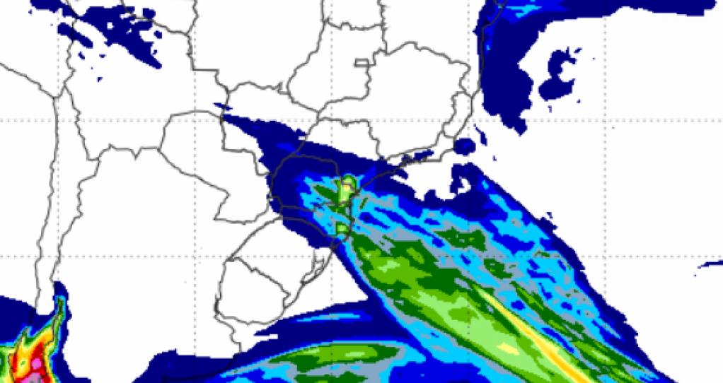 Giro Marília -Inverno começa com previsão de frio para final de semana em Marília
