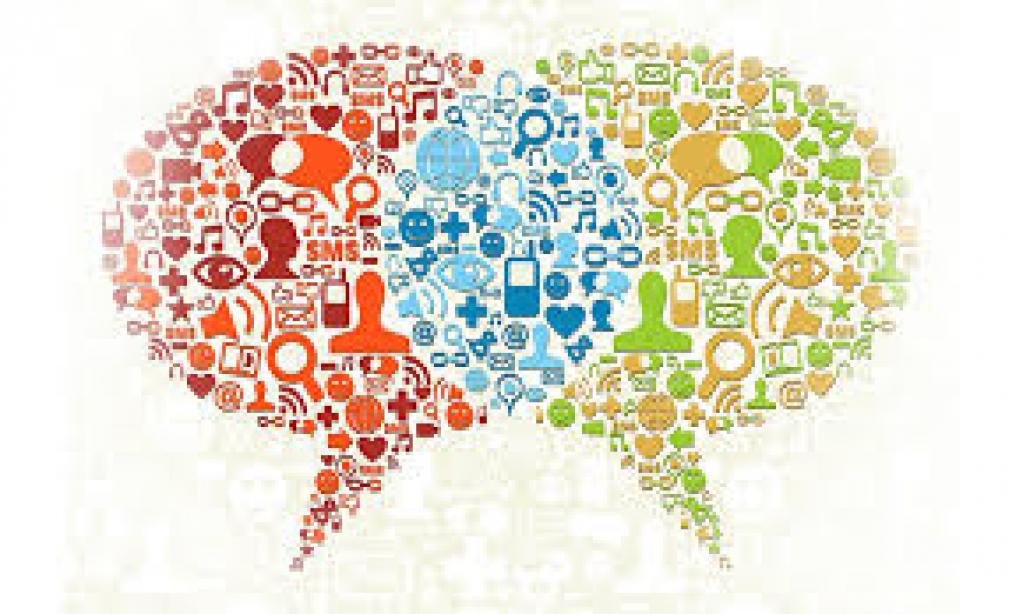Giro Marília -Sobre a arte de comunicar e a profissão do comunicador