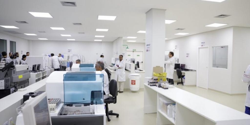 Giro Marília -Marília já descarta 32 suspeitas de coronavírus; Estado tem 304 mortes