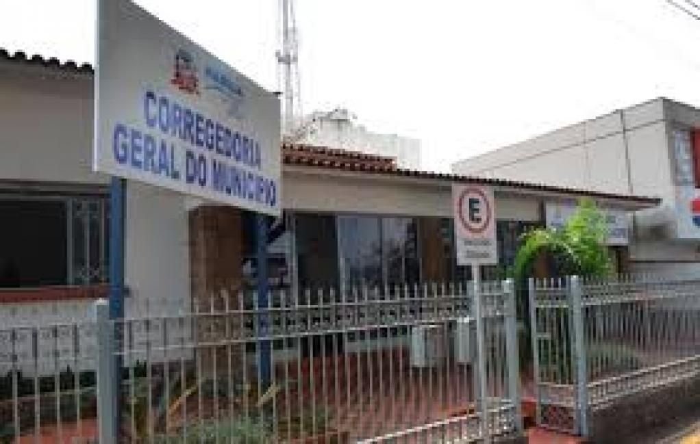 Giro Marília -Sindicância em Marília investiga compra irregular de alimentos em 2014