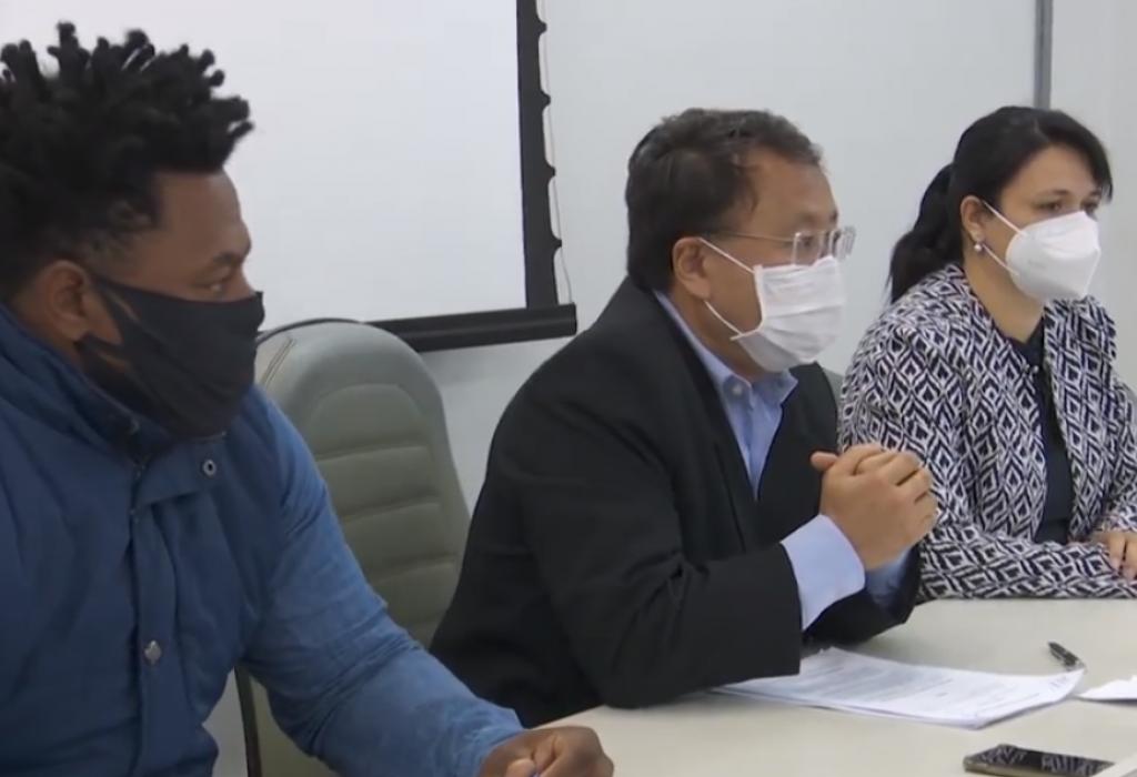 Giro Marília -CPI da Covid faz primeira reunião; vai chamar prefeito Daniel para depor