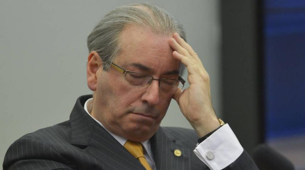 """Resultado de imagem para OPERAÇÃO """"PENTE FINO"""" NO CELULAR DE EDUARDO CUNHA"""