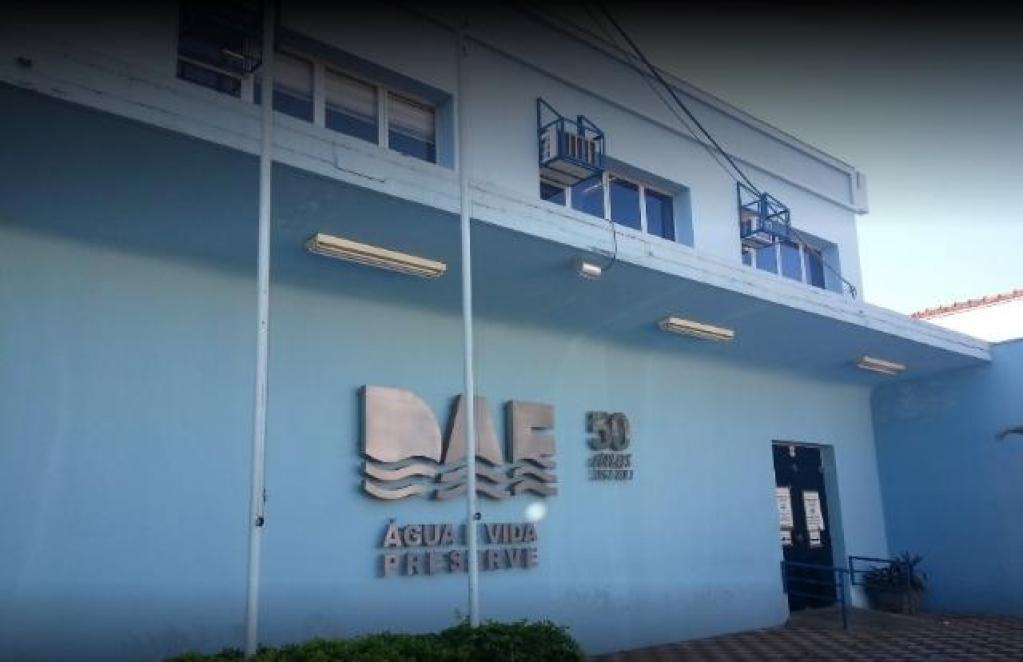 Giro Marília -Veja concursos abertos em seis cidades do Oeste Paulista