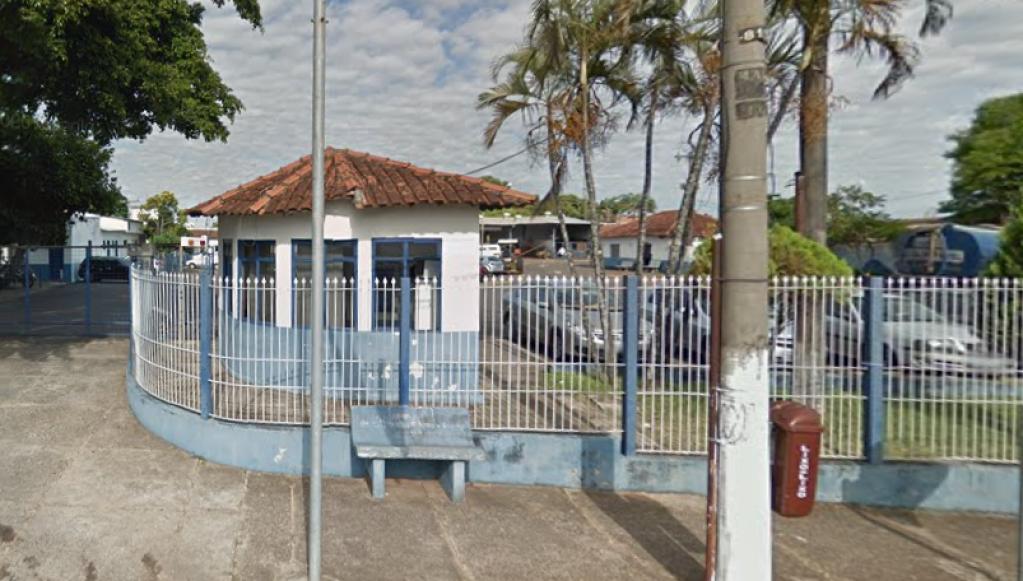Giro Marília -Servidor é acusado de montar mineradora clandestina de criptomoedas no Daem
