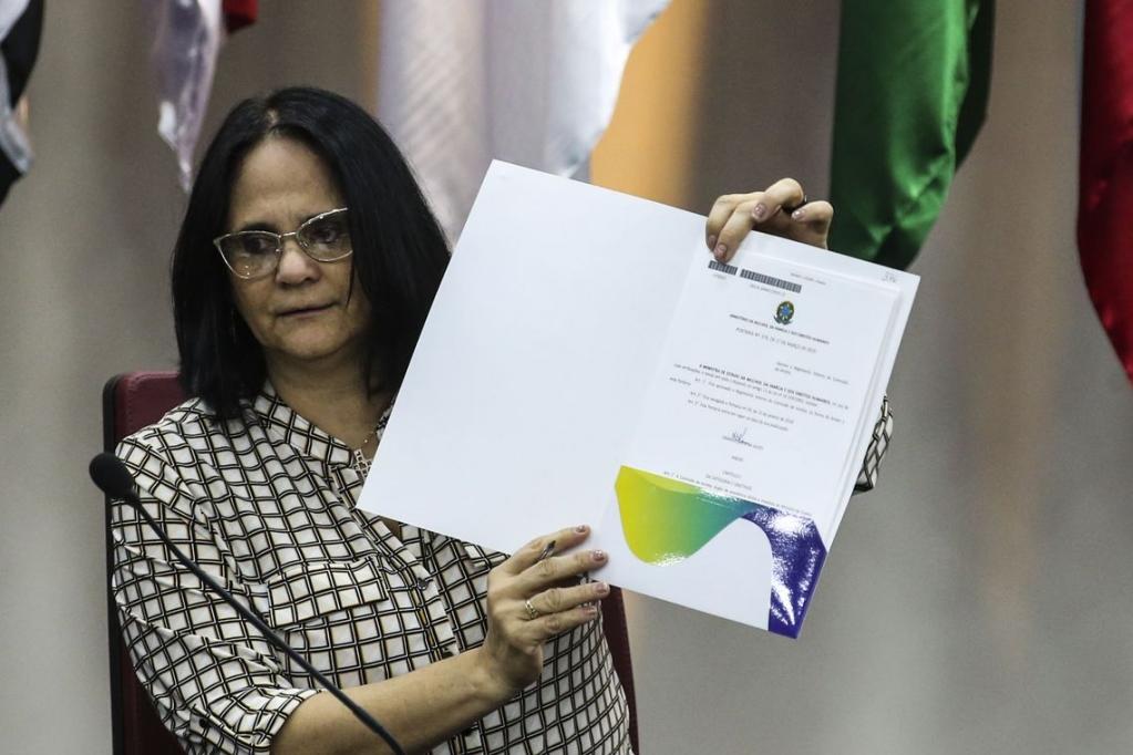 Giro Marília -MP do Ensino Domiciliar deve chegar ao Congresso nesta quinta
