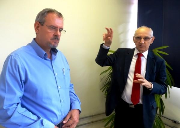 Giro Marília -Univem abre inscrições para pós-graduação com muita inovação