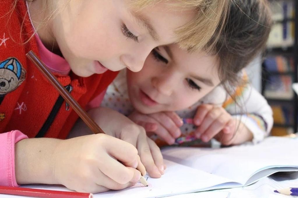 Giro Marília -Educação Inclusiva e o Direito de Todos: a Influência Cultural e o Estado