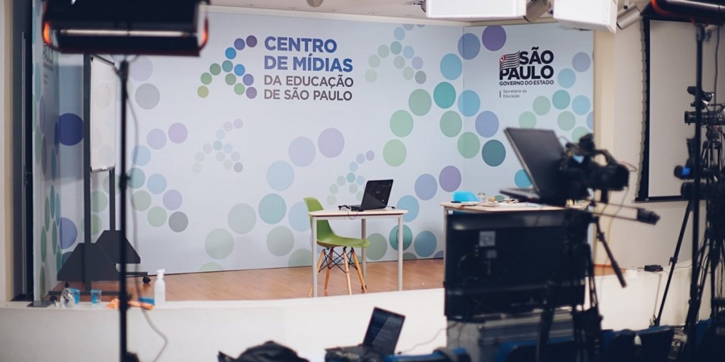 Giro Marília -Rede estadual estende aulas online preparatórias para Enem