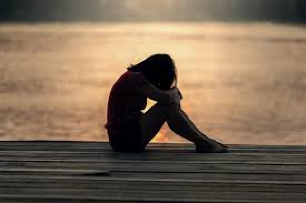 Giro Marília -Ela chorou...