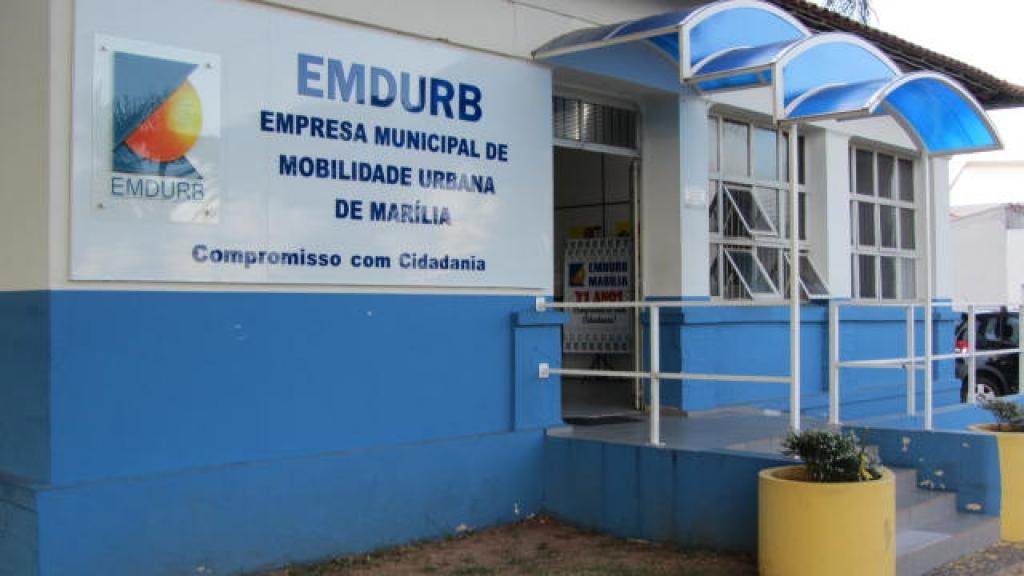 Giro Marília -MP denuncia ex-servidora da Emdurb por fraude em holerites e descontos