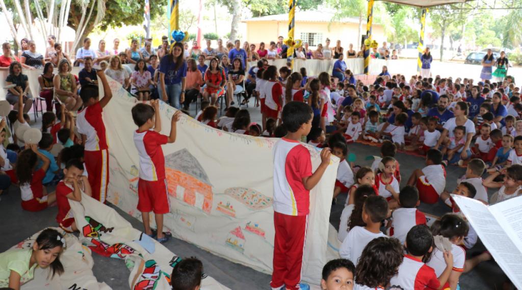 Giro Marília -Marília questiona Estado sobre volta às aulas; Doria prevê anúncio dia 24