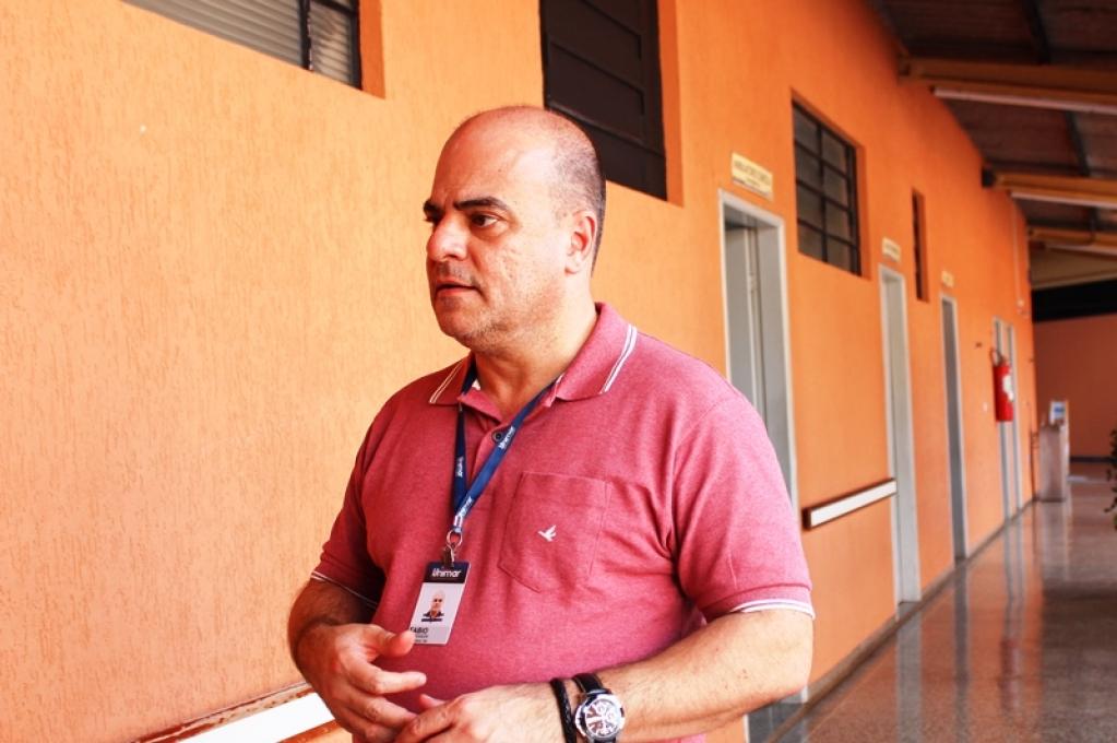 Giro Marília -Medicina Veterinária da Unimar debate os cuidados no atendimento aos pets e o cadastro obrigatório para enfrentamento ao Covid-19