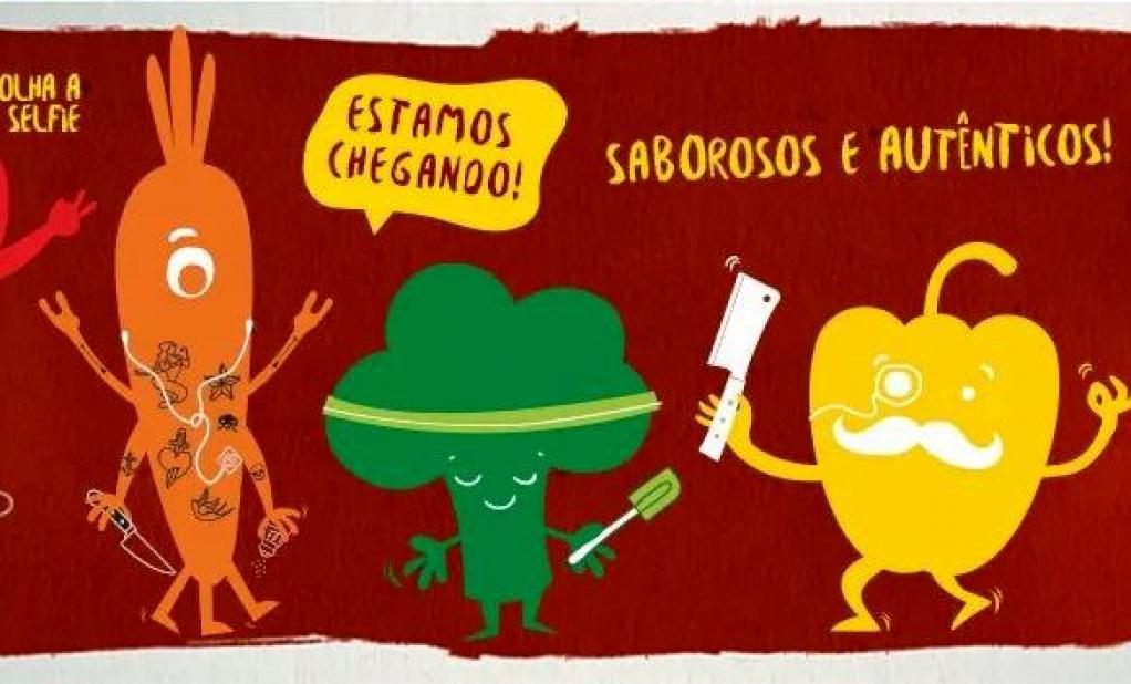 Giro Marília -Festival Gastronômico fará repasses para Amigos do COM e Cantinho Feliz
