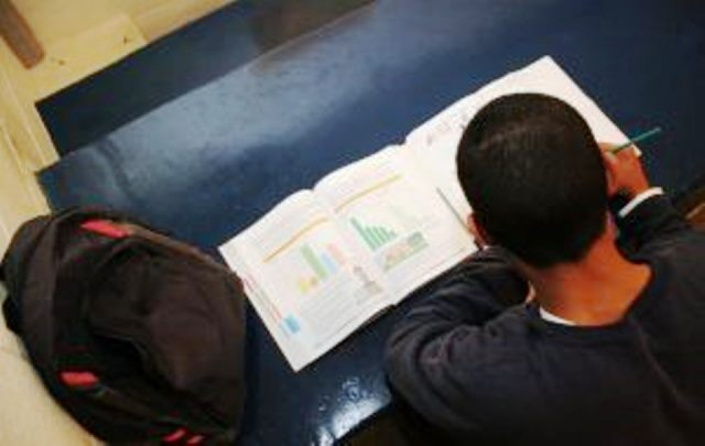 Giro Marília -Fatecs e Etecs têm 98 estudantes da Fundação Casa entre aprovados
