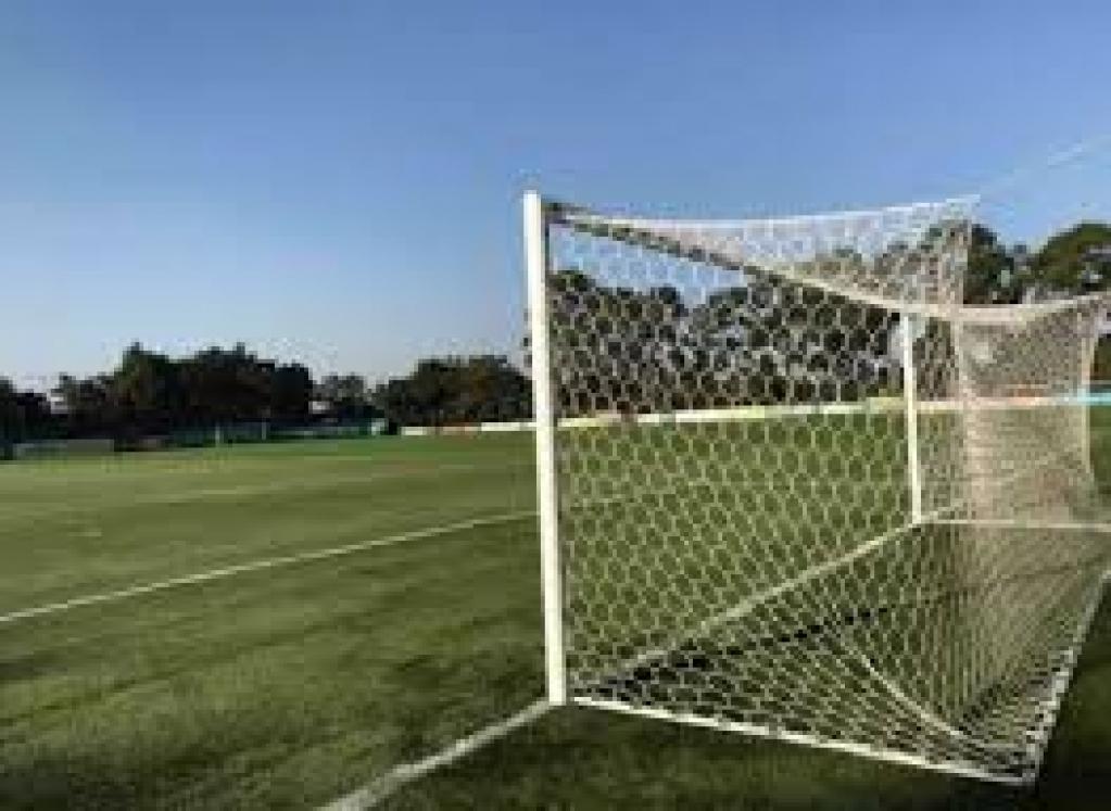 Giro Marília -Estado marca volta de treinos para times de futebol da primeira divisão