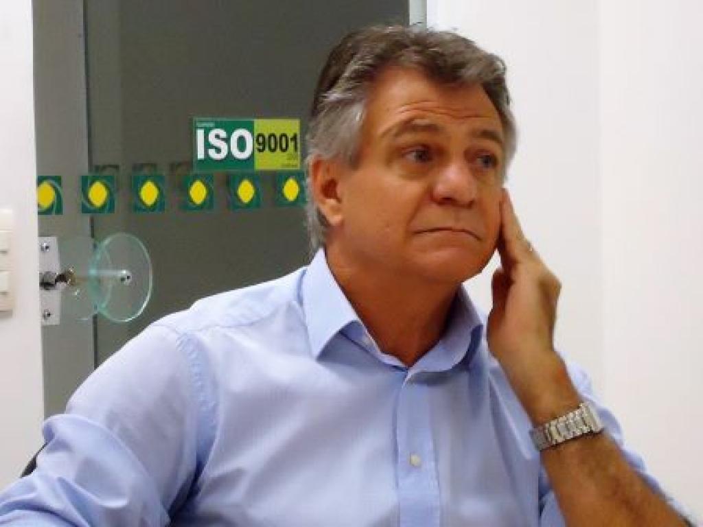 Giro Marília -Dívida acumulada no comércio atinge índice histórico em Marília