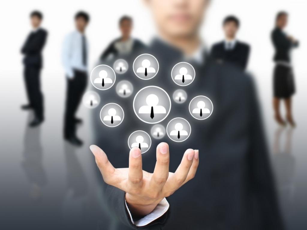 Giro Marília -Governança corporativa, compliance e ética