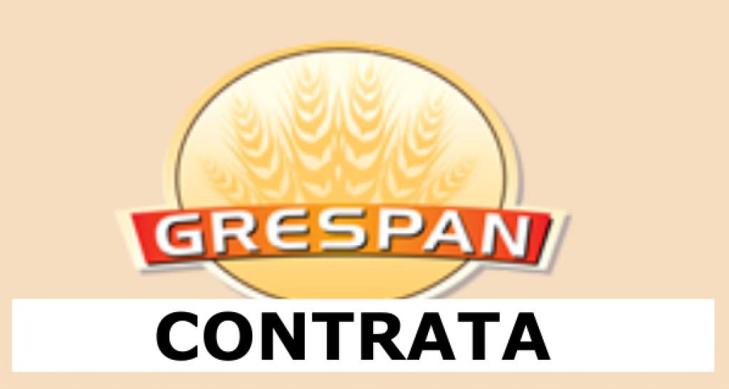 Giro Marília -Empresa Grespan Pães Congelados contrata auxiliar técnico em mecânica