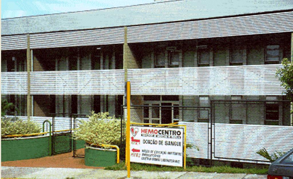 Giro Marília -Doadores de medula terão isenção da taxa de concurso público