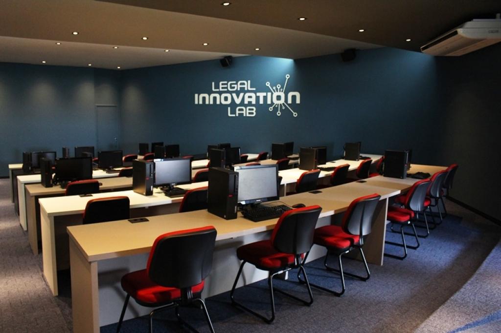 Giro Marília -UNIVEM - Pós em Direito Digital insere profissionais em novo mercado jurídico