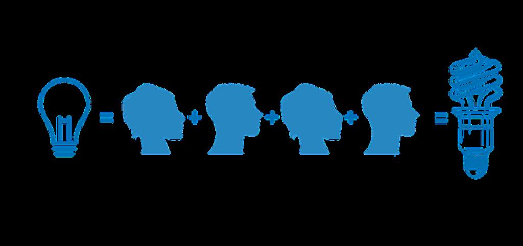 Giro Marília -Cinco mitos sobre inovação