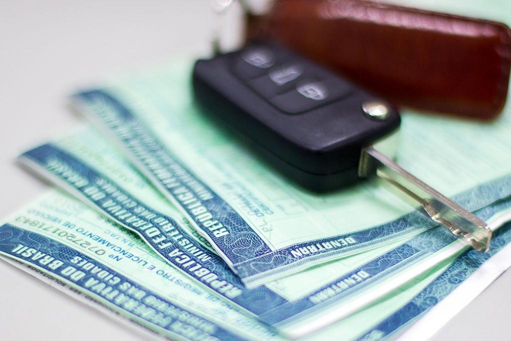 Giro Marília -Feliz 2020 - Governo divulga calendário para pagamento do IPVA