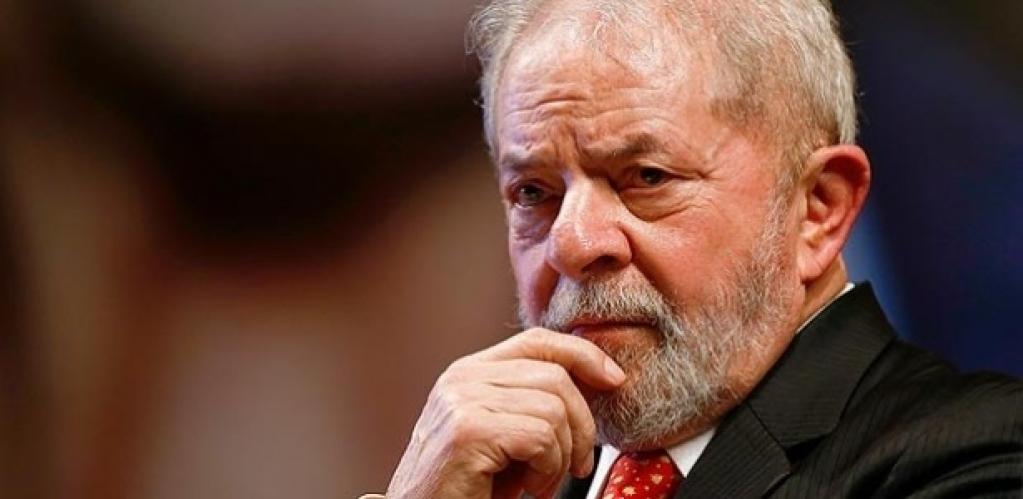 Giro Marília -Juiz absolve Lula e mais seis em caso de obstrução da Justiça