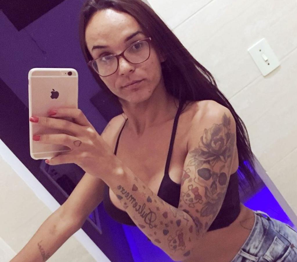 Giro Marília -Justiça pede perícia de celulares em caso da morte de trans em Marília