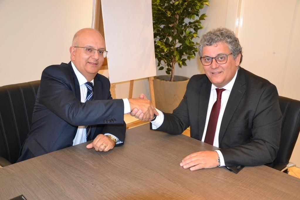 Giro Marília -Advogado de Marília será consultor da OAB-SP; é 2º da cidade em cargo estadual