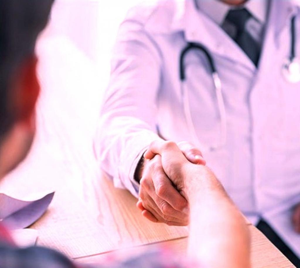 Giro Marília -Unimar oferece pós em Medicina do Trabalho; mercado em evolução