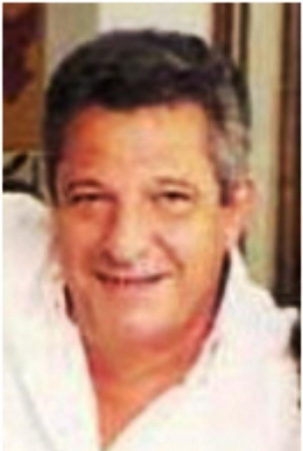 Giro Marília - Morre publicitário e ator João Carlos Nascimento, o Midnight