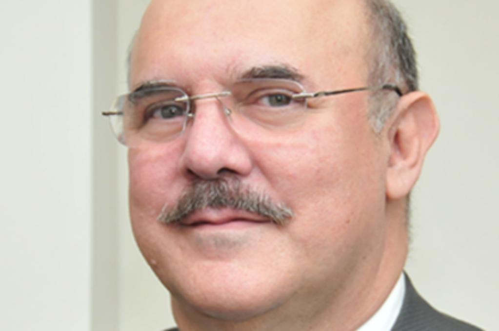 Giro Marília -Milton Ribeiro, pastor e dirigente do Mackenzie, é indicado ministro da Educação