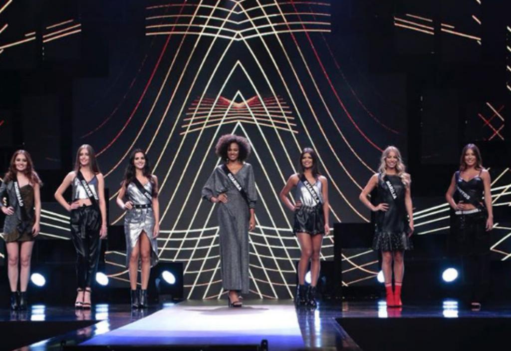 Giro Marília -Modelo de Sumaré vence Miss SP; mariliense entre as nove
