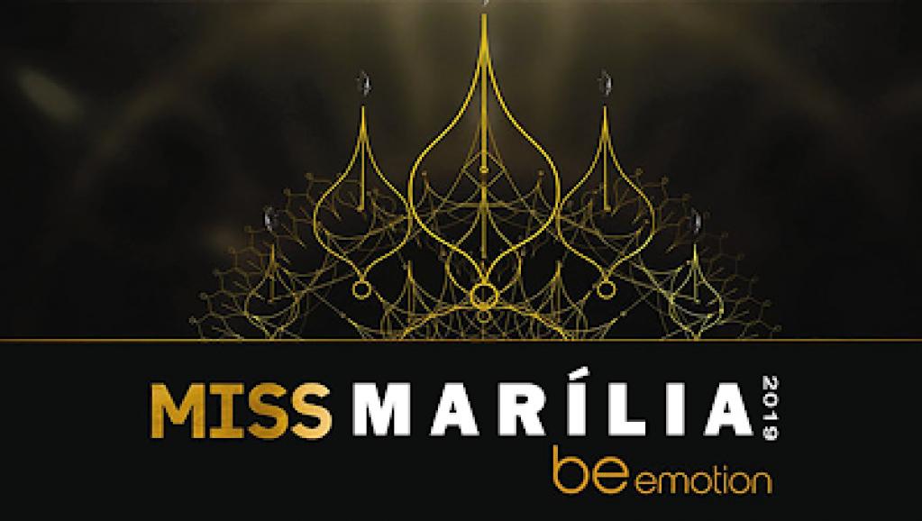Giro Marília -Cultura abre votação online para Miss Marília 2019