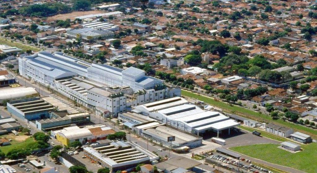 Giro Marília -Univem lança curso de Engenharia de Alimentos com apoio da Indústria da Região