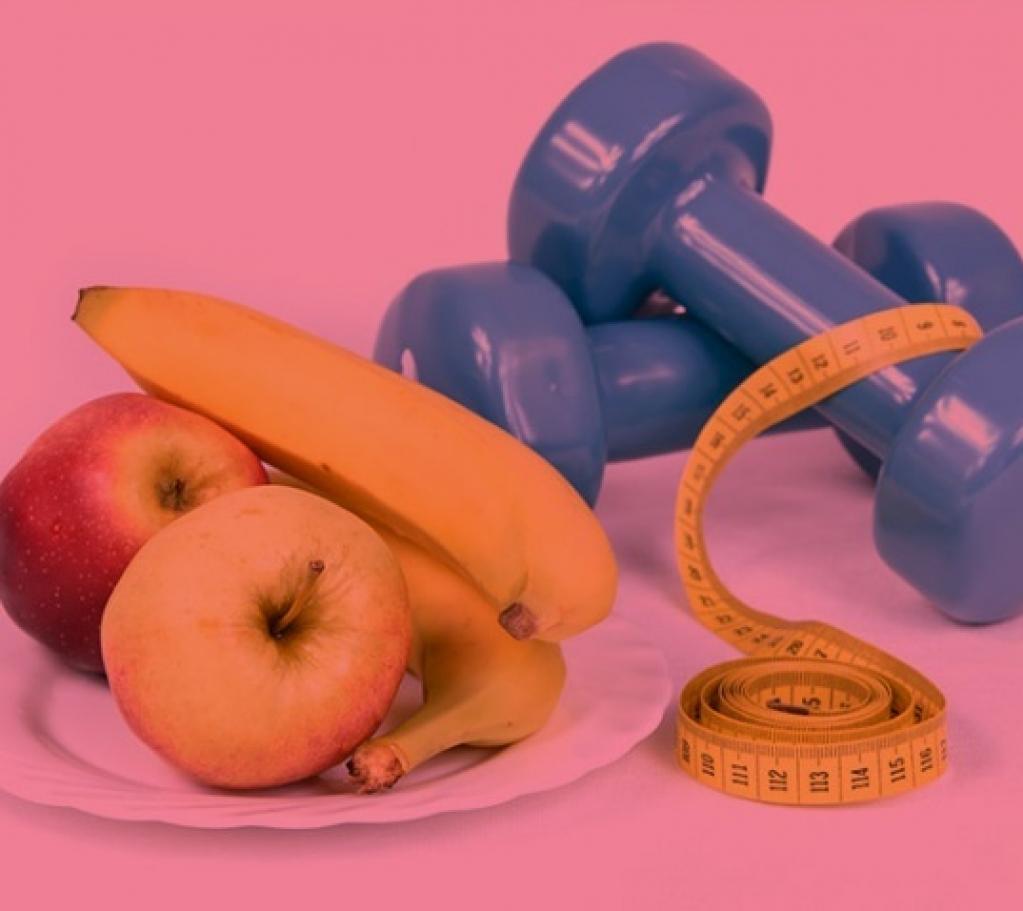 Giro Marília - Unimar oferece curso de Pós-Graduação em Nutrição Clínica e Desportiva, área em amplo crescimento