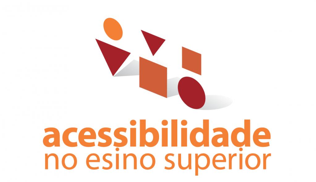 Giro Marília -Unesp de Bauru discute acessibilidade com pesquisadores de Marília e do exterior