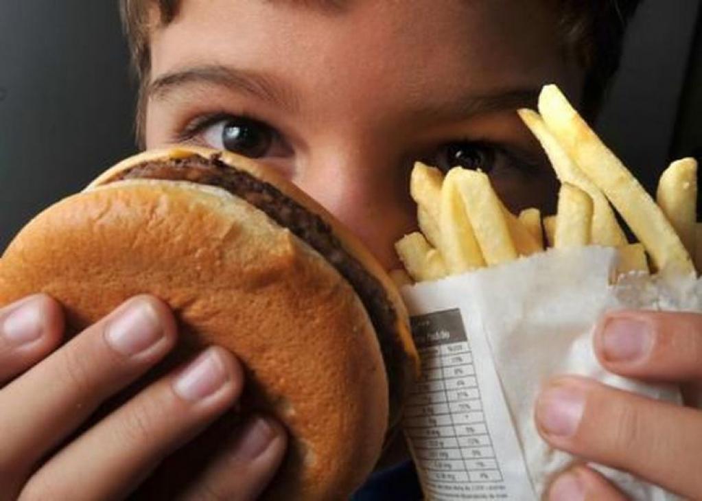 Giro Marília -Obesidade, dengue, descaso com vacina; veja dez riscos à saúde para 2019